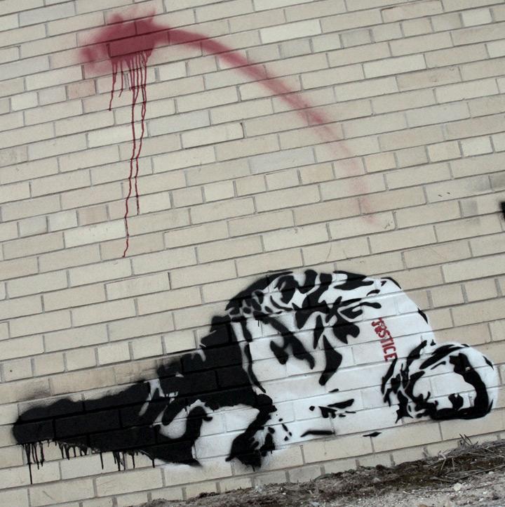 commons-grafitti