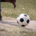 The Ball - 05
