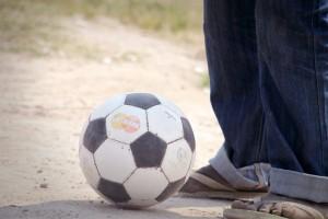 The Ball - 09