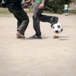 The Ball - 10