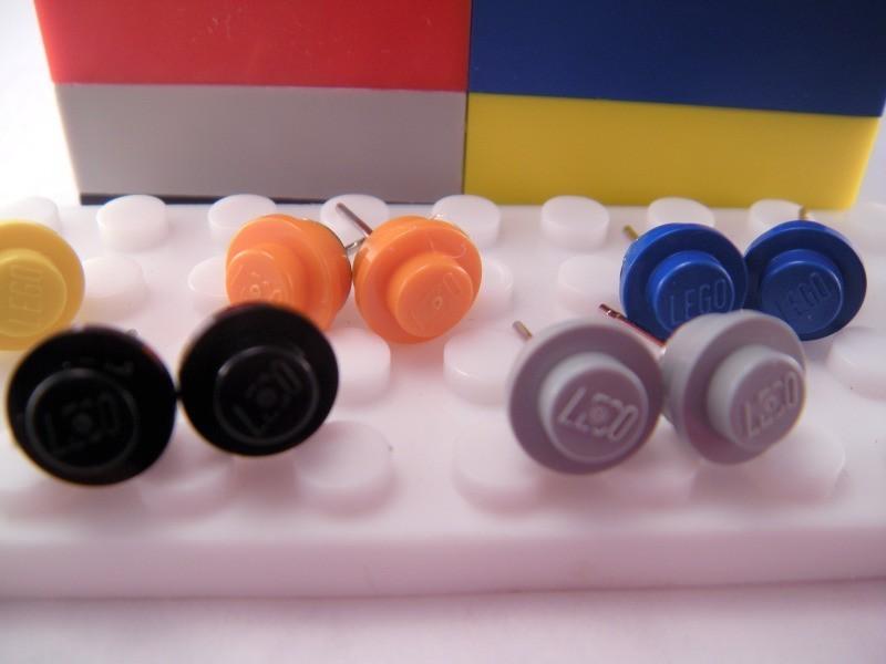 lego-earrings
