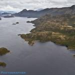 PatagoniaArial