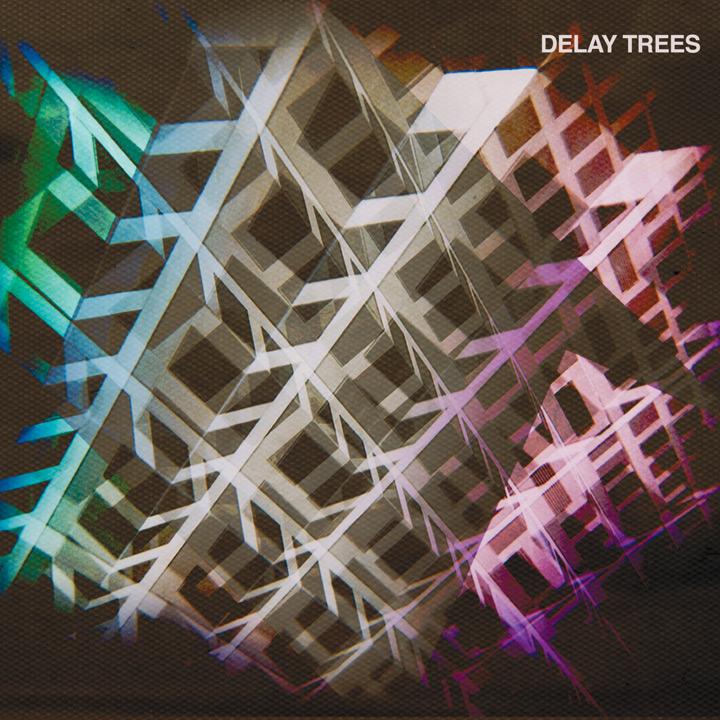delay-trees-720