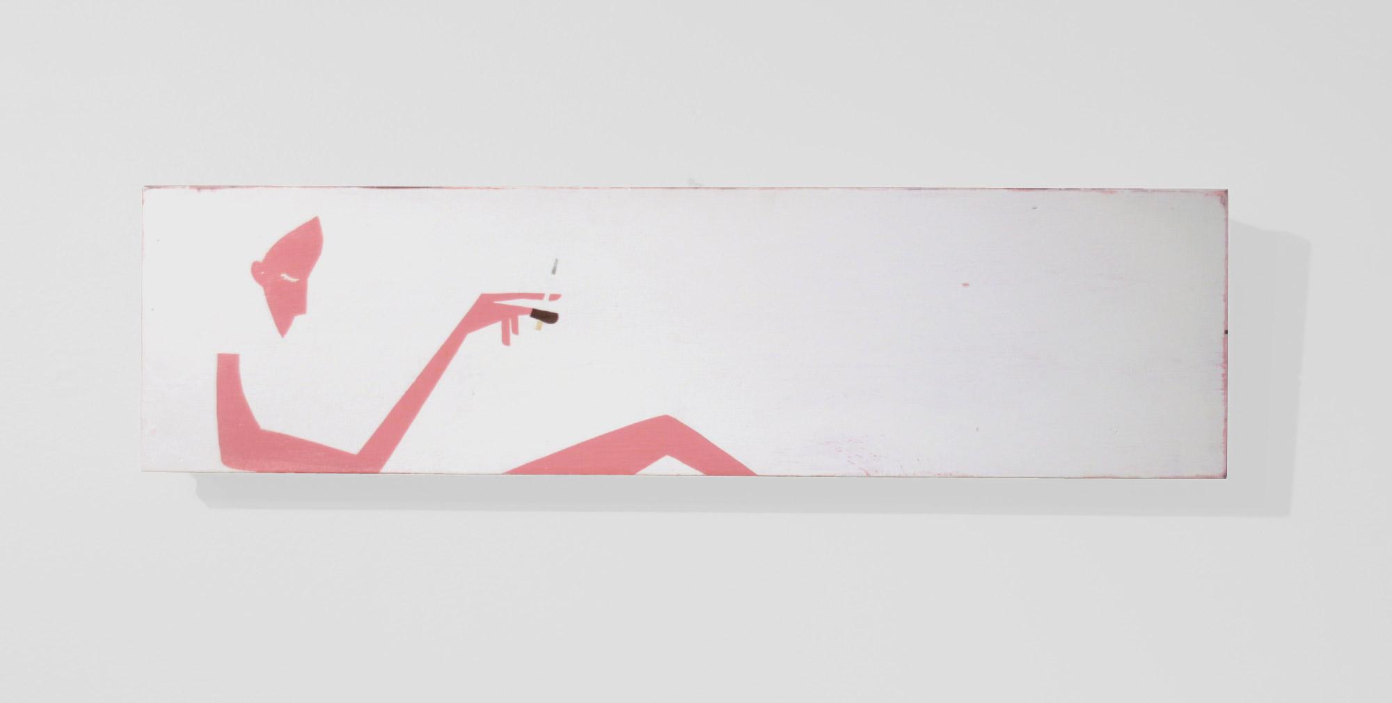 Margot Royal Tenenbaums Art