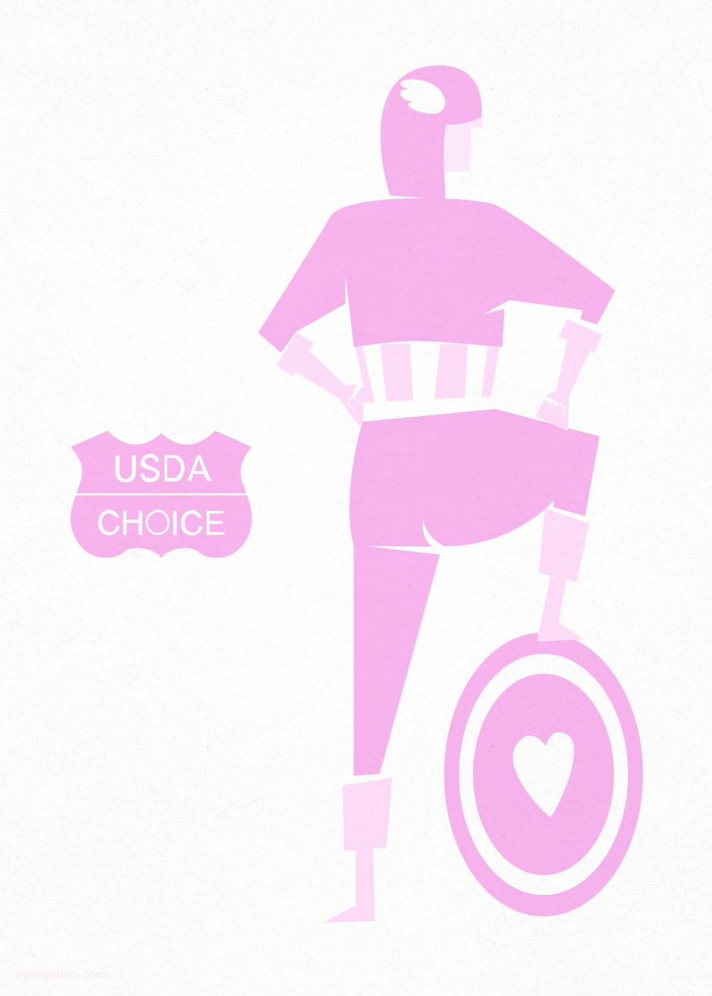 Valentine free download illustration
