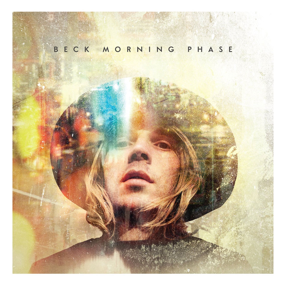 beck-morning-phase-1000