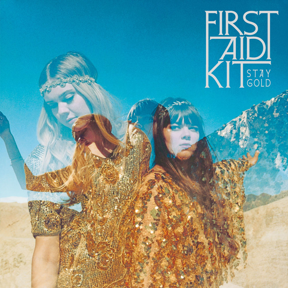 first-aid-kit-stay-lgold-1000