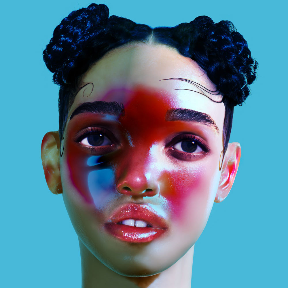fka-twigs-lp1-1000