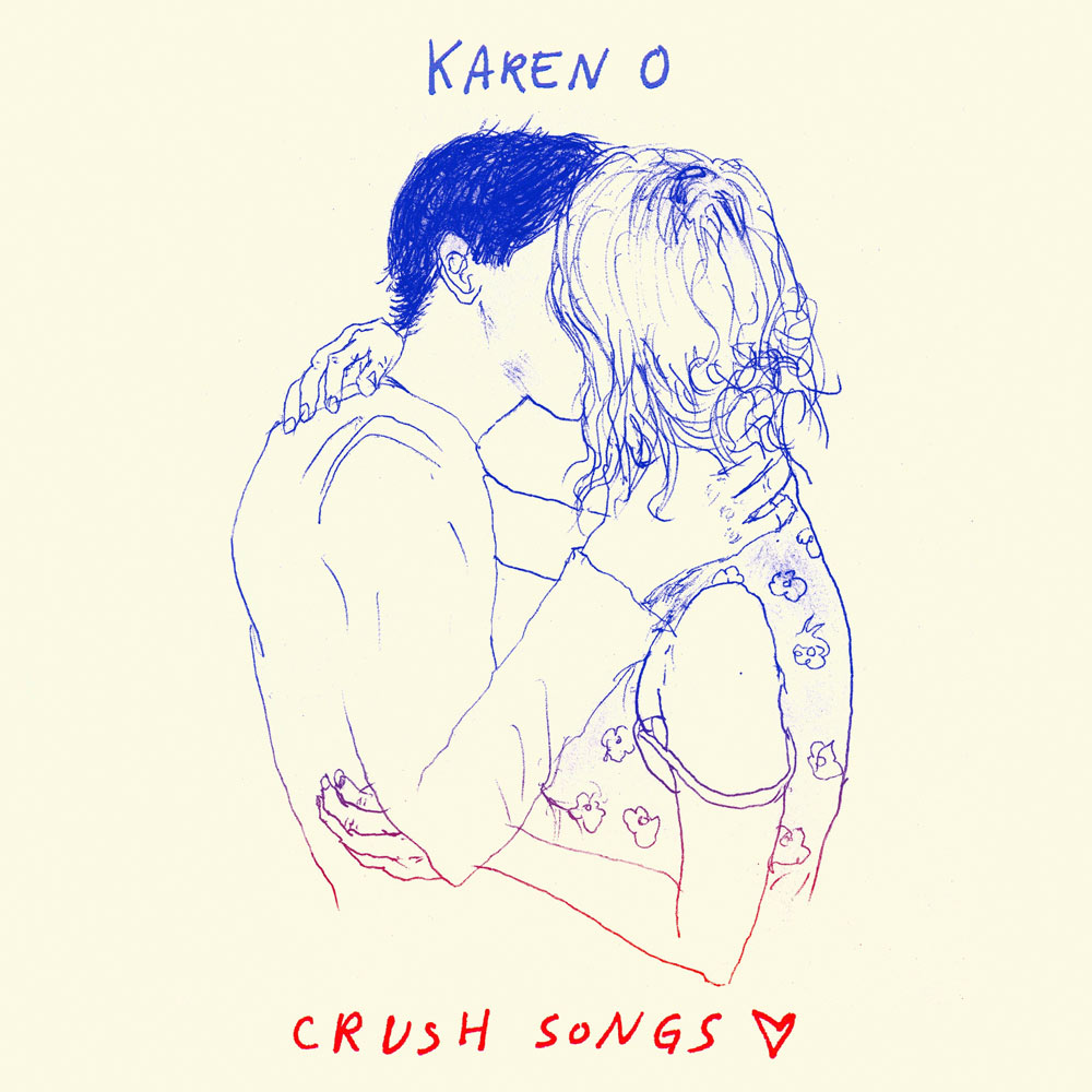 karen-o-crush-songs-1000