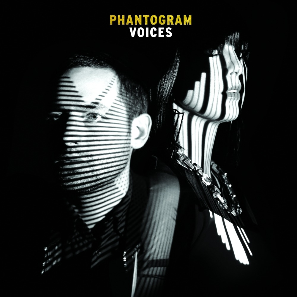 Phantogram Voices Cover