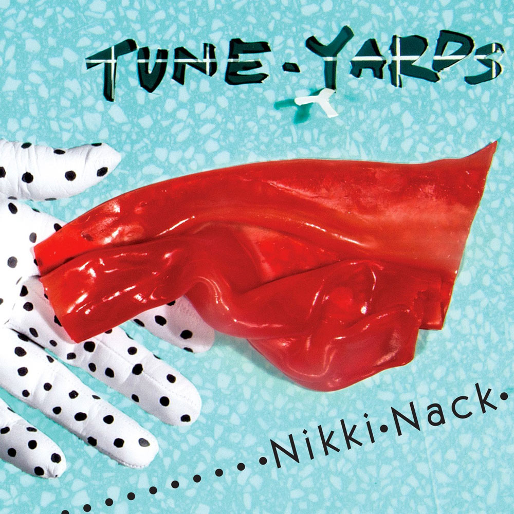 tune-yards-nikki-nack-1000