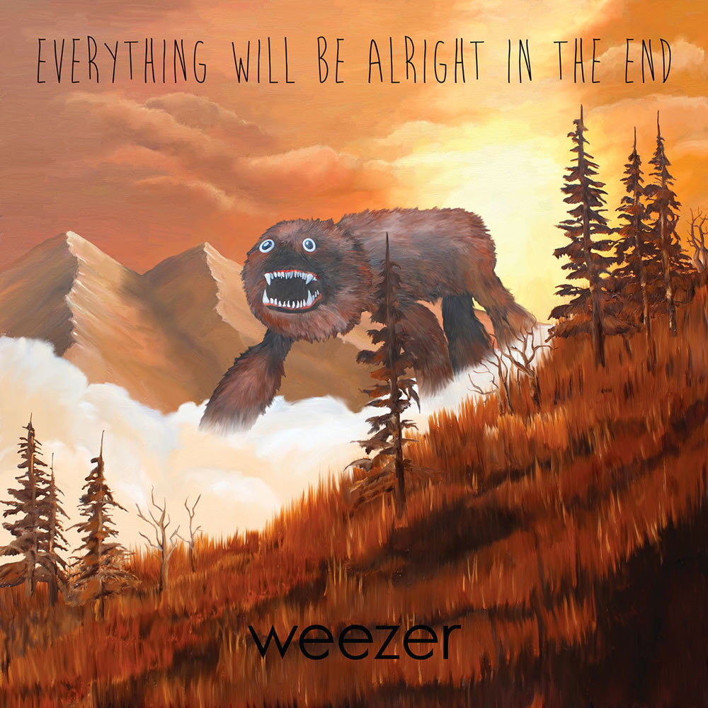 weezer-everything-will-be-alright-1000