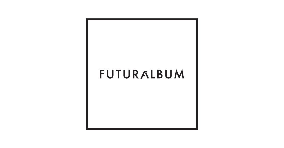 FUTURALBUM