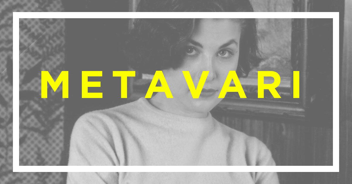 metavari-poster-fb