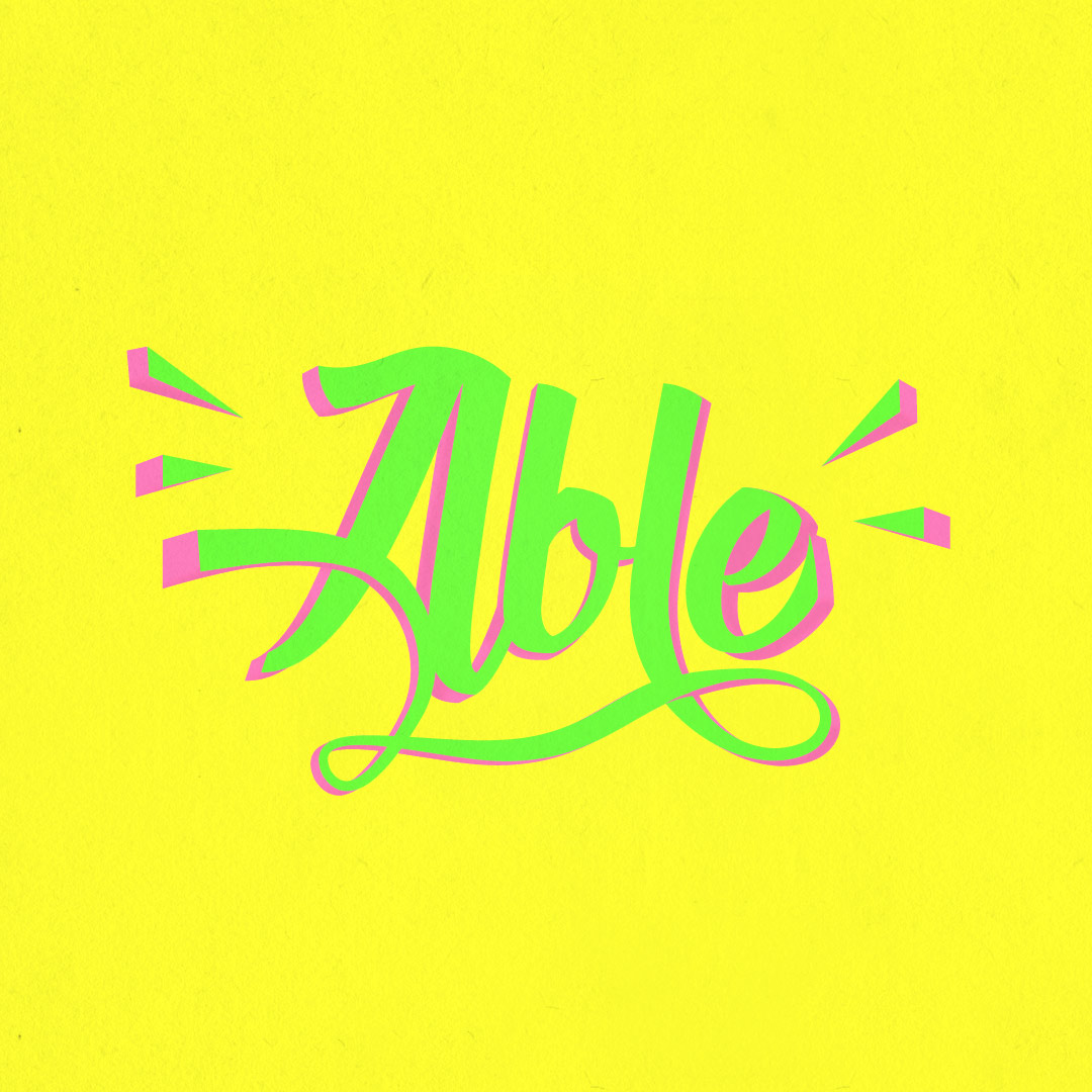 able-type-illustration