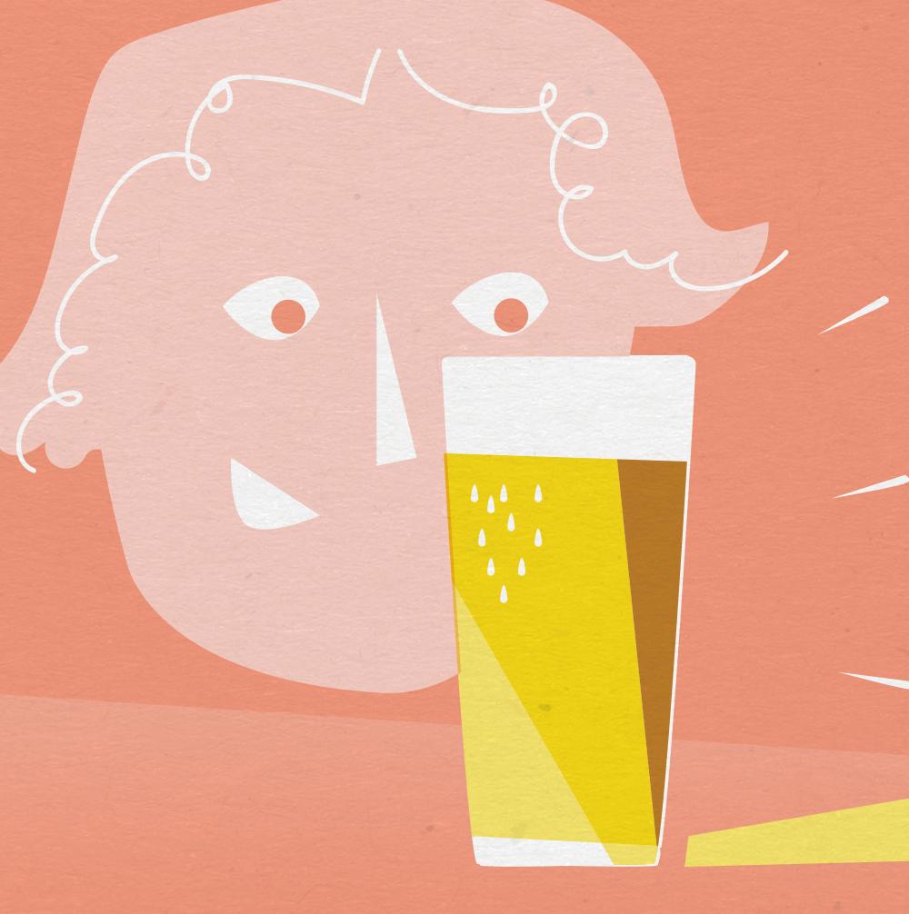 beer-year-1801