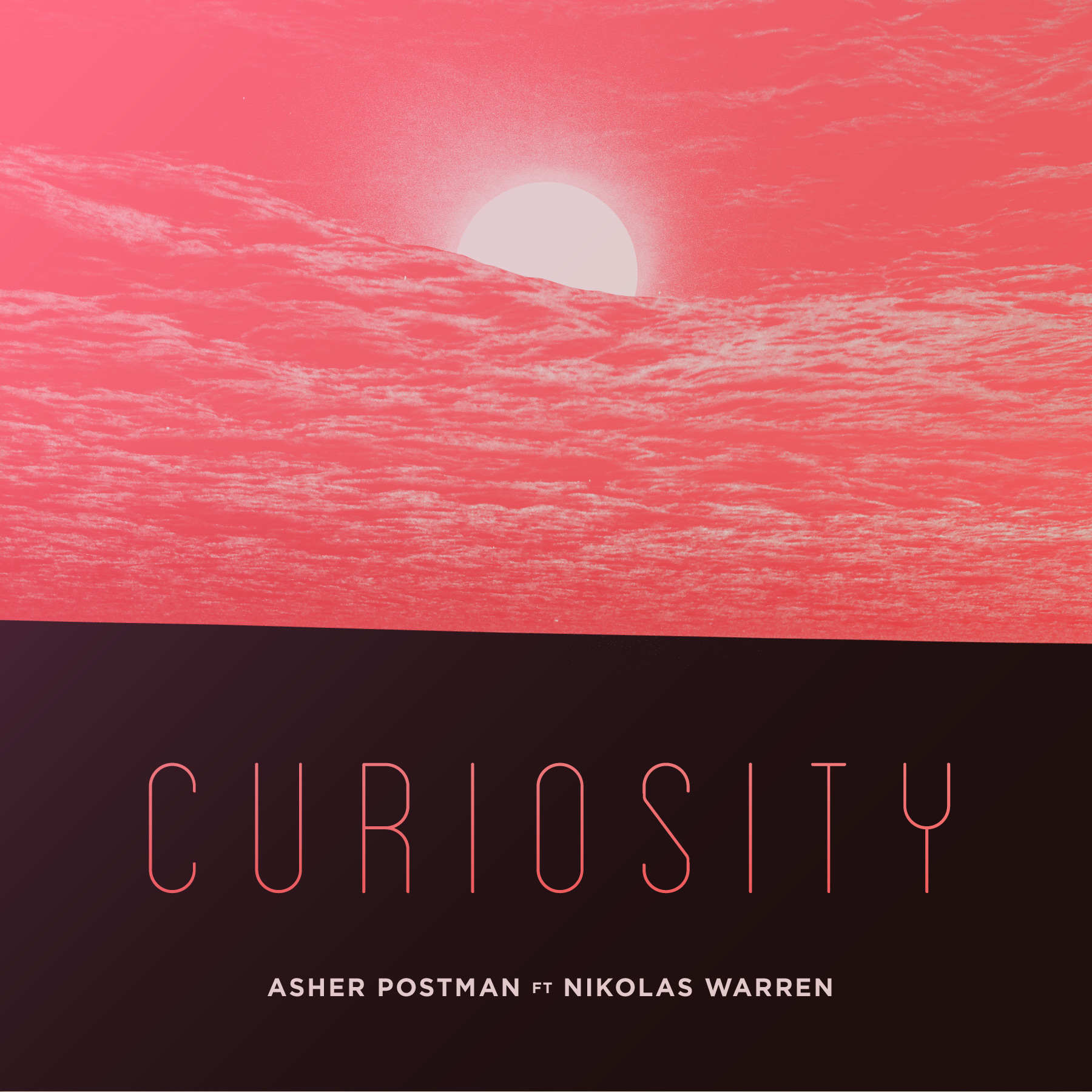 curiosity-cover-web-1800