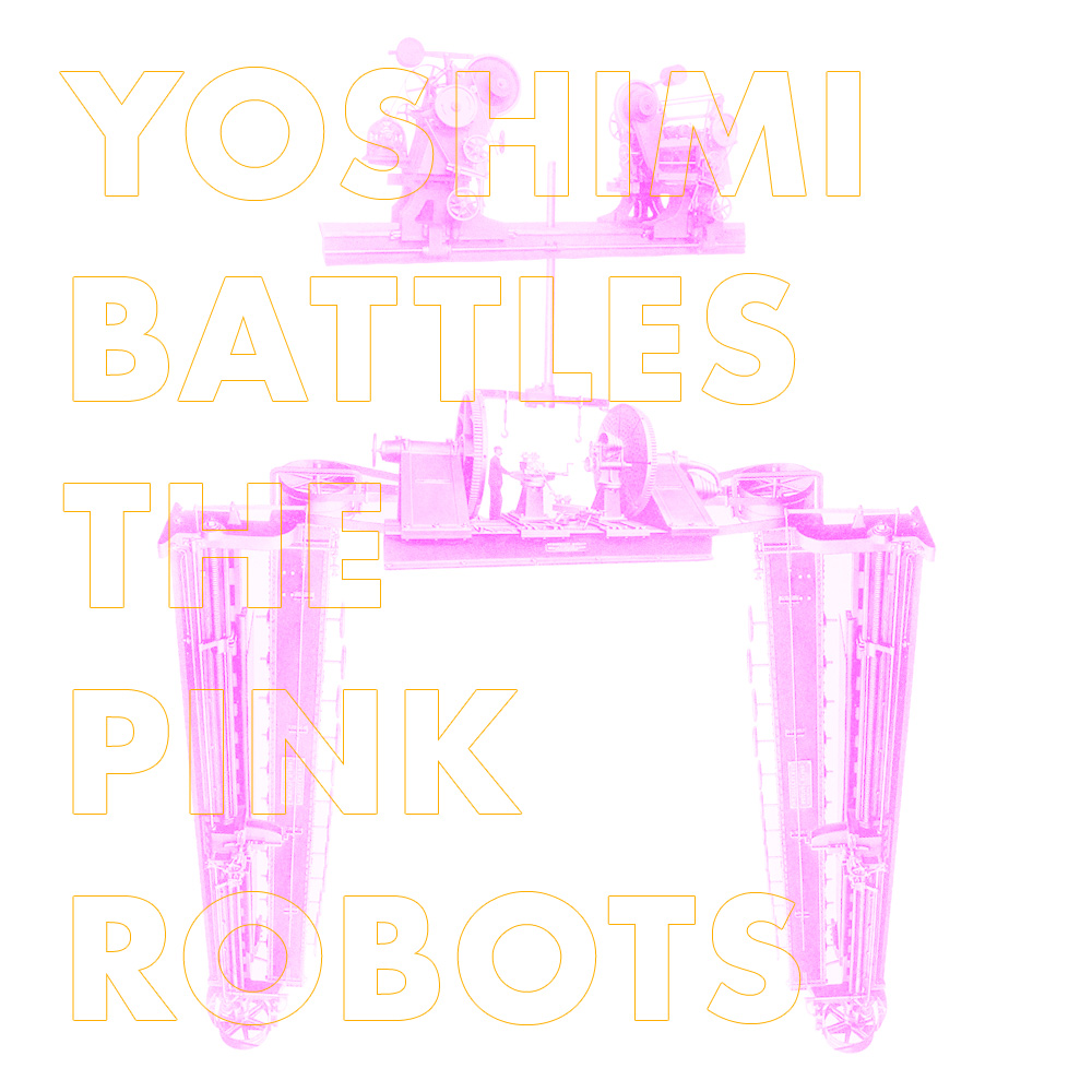 deshano-flaming-lips-yoshimi-battles-pink-robots