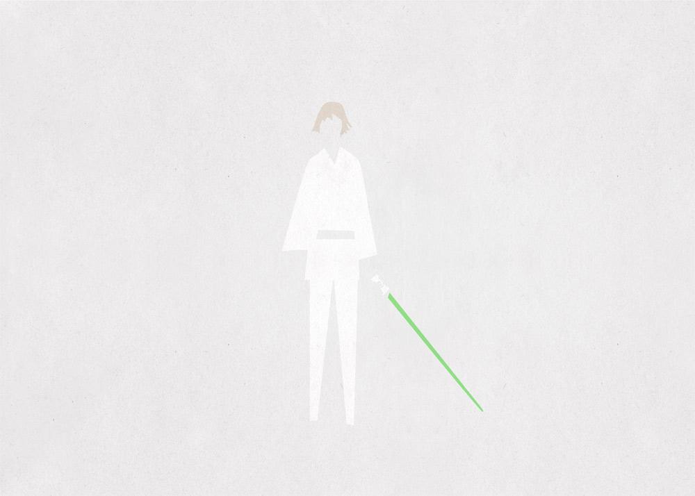 skywalker-1000