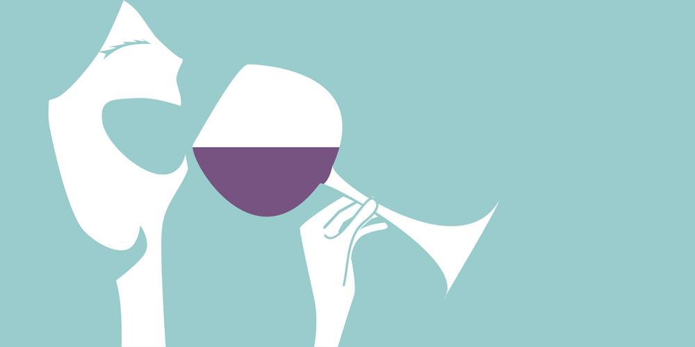 wine-1000