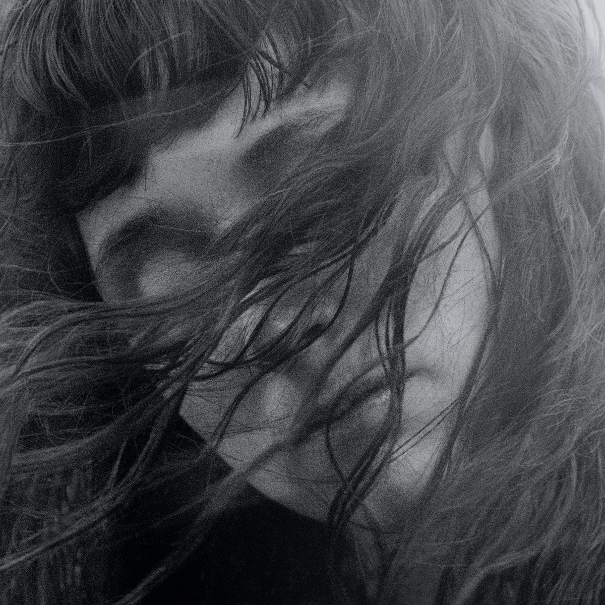 Waxahatchee In the Storm